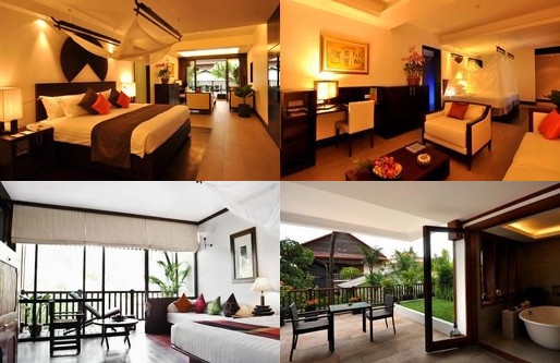 Boutique Indochine Hotel & Spa No_3