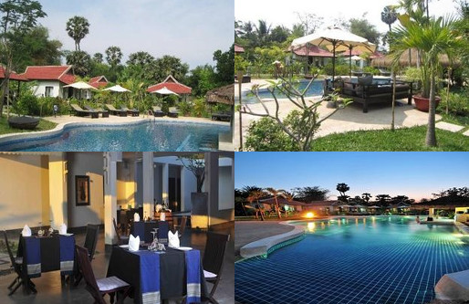 Sojourn Boutique Villas No_2