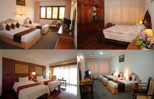 City Angkor Hotel No_3
