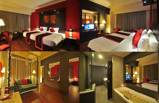 Memoire d'Angkor Boutique Hotel No_3